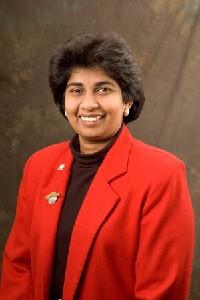 M. Sylvia Fernandez