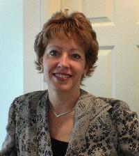 Theresa A. Lanza