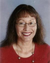 Tina Ramos