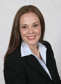 Vanessa  Rackers
