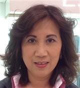 Amy Nguyet Minh Nguyen