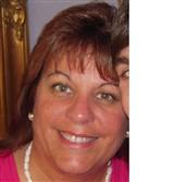 Linda Esposito