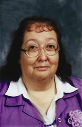 Cynthia Norton