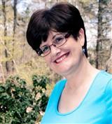 Margaret Galeano