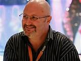 Paul van der Ent