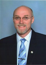 Duncan Auld