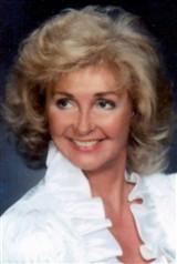 Fern Marie Fannin