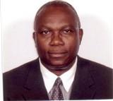 George Akhigbe