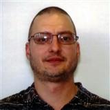 Jeff Panovich