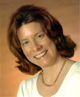 Catherine Vella