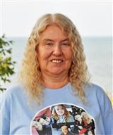 Christine Kettunen