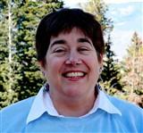 Julie Unger