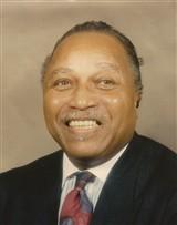 George O'Bryant