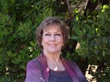 Lynn De Vaney