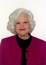 Mary(Ellen) Harris