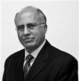 Farooq Ahmadzai