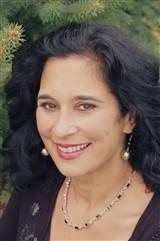 Diana Cairo