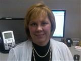 Karen Wade