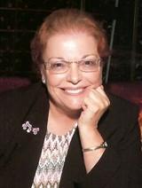 Sharon Harrington