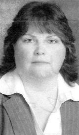 Marla Jansing