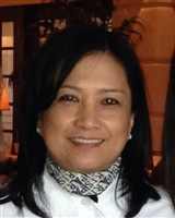 Diana Astilla