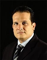 Jose Velazquez