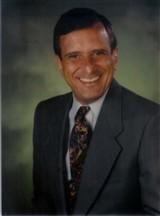 Wayne Telman