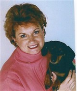 Brenda Reed