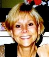 Vivian Kaplan