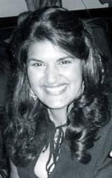 Radhe Vaswani
