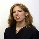 Jennifer Oltarsh