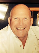 Scott Schelske