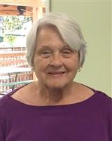 Joan Payelle