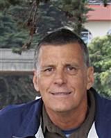 Gordon Keiser