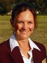 Debbie Burgermeister