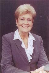 Barbara Fitzgibbon