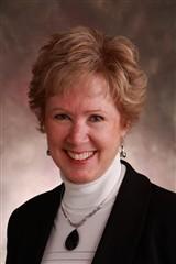Deborah Taber