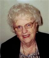 Elaine Badostain