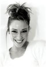 Heather Palmer