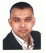 Ismail Vawda