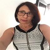 Rina Larobina