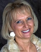 Carolyn Adamson