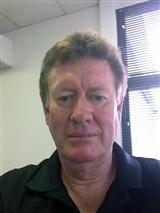 Peter Redman