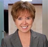 Laura Carroll