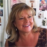 Cheryl Vauk
