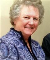 Shirley Keller