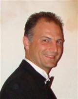 John Zolck