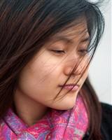 Alyssa Lai