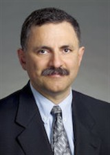 John Nemazi