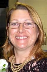 Peggy Schorsch